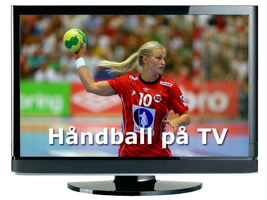 Håndball-på-TV-Stine-900px.jpg