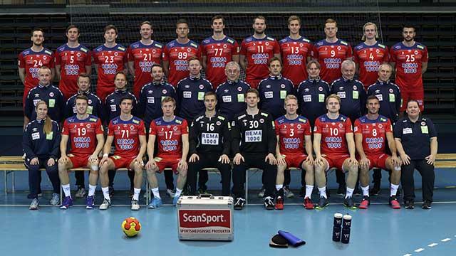 8863021c Håndballgutta | handball.no