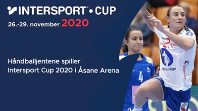 Intersport Cup 2020