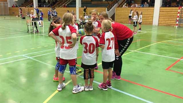 4c344189 Jenter og gutter 12 | handball.no
