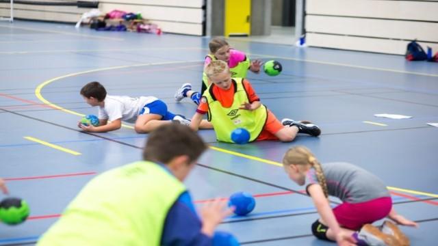 5a30dcb5 Barn (6-12 år) | handball.no