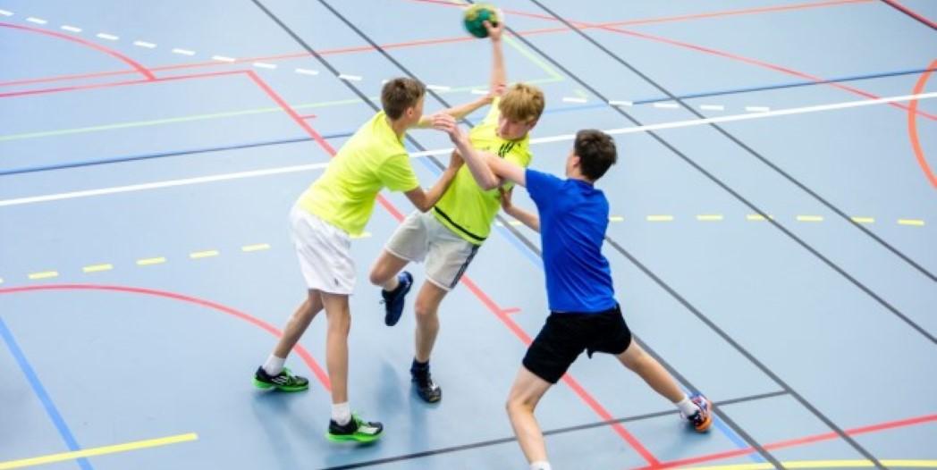 håvard åsheim håndball