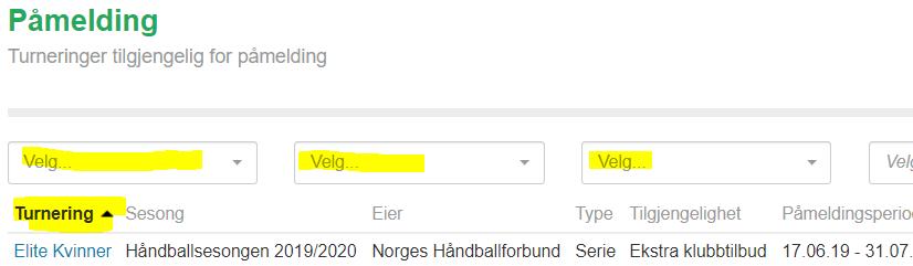 Klubb_PåmeldFilter.PNG