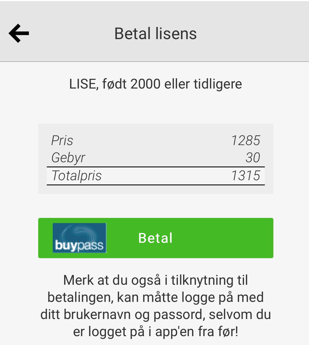 Lisens_Betal.PNG